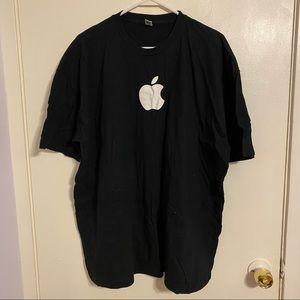 Other - Apple Store Employee Power Mac G5 shirt 3XL
